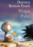 WYSPA PALM
