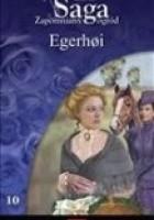Egerhøi