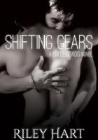 Shitfing Gears