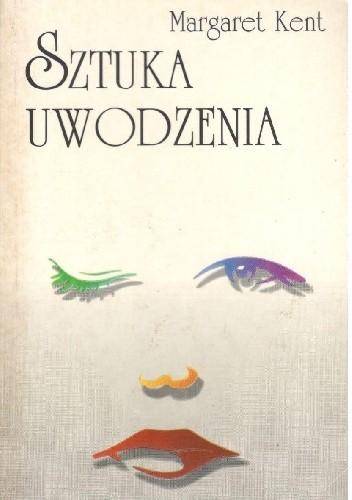 Okładka książki Sztuka uwodzenia