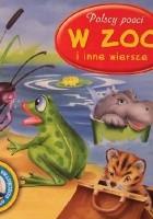 W zoo