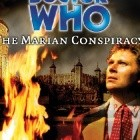 Doctor Who: The Marian Conspiracy