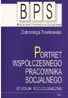 Portret współczesnego pracownika socjalnego