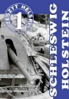 Bateria Schleswig Holstein