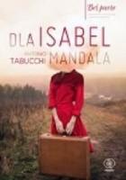 Dla Isabel. Mandala