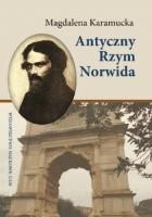 Antyczny Rzym Norwida