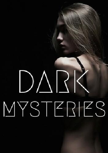 Okładka książki Dark Mysteries