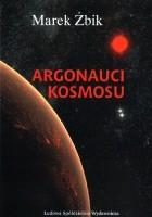 Argonauci kosmosu