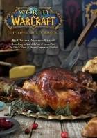 World of Warcraft Official Cookbook