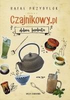 Czajnikowy.pl. Dobra herbata