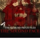 The Sigmund Freud Files - Episode 1  The Second Face