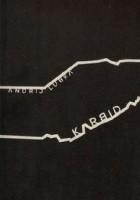 Karbid
