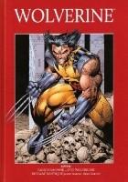 Wolverine: Panie i panowie, oto... Wolverine/Dorwać Mystique