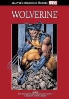 Wolverine: Panie i panowie, oto... Wolverine! / Dorwać Mystique