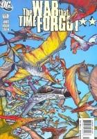 War that Time Forgot #11
