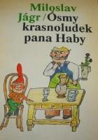 Ósmy krasnoludek pana Haby