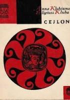 Cejlon : dzieje i osobliwości