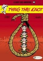 Lucky Luke - Tying the Knot