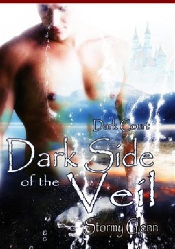 Okładka książki Dark Side of the Veil