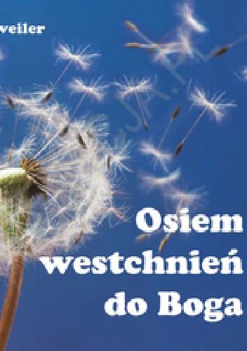 Okładka książki Osiem westchnień do Boga. Perełka 171