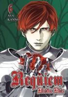 Requiem Króla Róż 6
