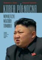 Korea Północna. Wewnętrzne wektory trwania