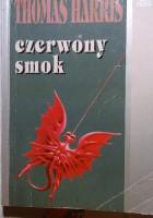 Czerwony Smok