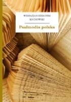 Psalmodia polska