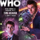 Doctor Who: Time Reaver