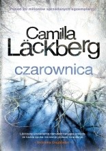 Czarownica - Jacek Skowroński