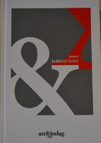 Okładka książki &