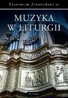 Muzyka w liturgii