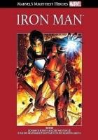 Iron Man: Iron Man nadchodzi / Ja i Iron Man