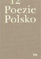 12x poezie polsko