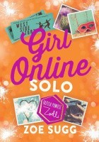 Girl Online. Solo