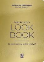 Paryski szyk. Look Book