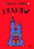 Połącz kropki. Kraków