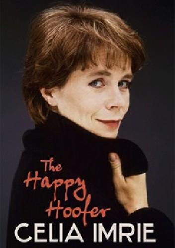 Okładka książki The Happy Hoofer