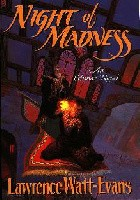 Night of Madness