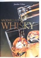 Whisky. Vademecum