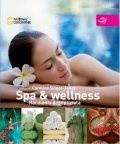 Okładka książki Spa && Wellness Harmonia Duszy I Ciała