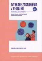 Wybrane zagadnienia z pediatrii, tom V