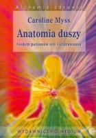 Anatomia duszy