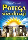 Okładka książki Potęga wizualizacji