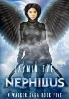 Nephilius