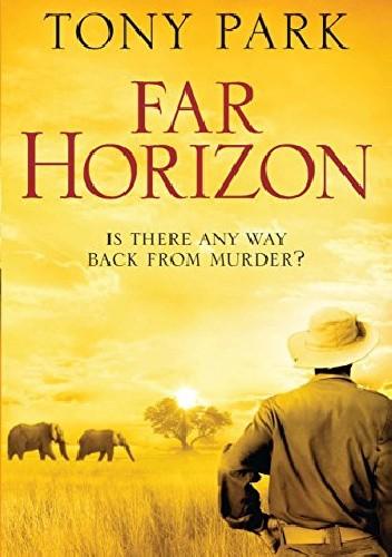 Okładka książki Far Horizon