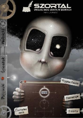 Okładka książki Szortal na wynos #06