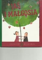 Jaś i Małgosia