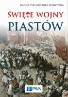 Święte wojny Piastów
