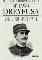 Sprawa Drayfusa